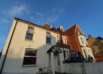 Thumbnail 3 bedroom semi-detached house to rent in Eglinton Hill, Woolwich