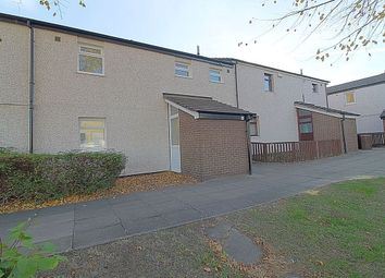 Thumbnail 2 bed terraced house for sale in Rocheford Gardens, Hunslet, Leeds