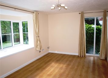 Thumbnail Studio to rent in Ruthin Close, Kingsbury