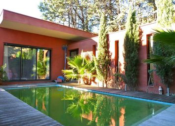 Thumbnail 4 bed property for sale in Montpellier, Hérault, France