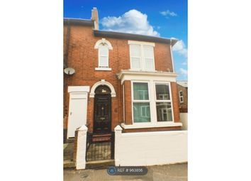 Thumbnail 1 bed flat to rent in Renals Street, Derby