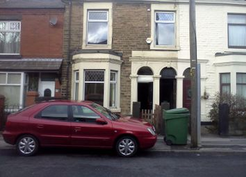 Thumbnail 3 bedroom terraced house to rent in Pilling Lane, Chorley