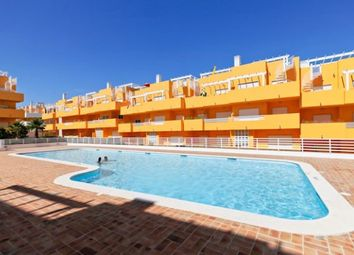 Thumbnail 2 bed apartment for sale in Conceicao E Cabanas De Tavira, Faro, Portugal