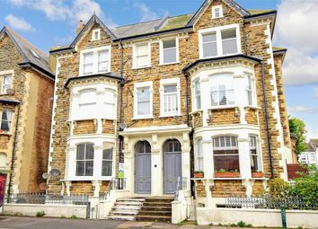 Thumbnail 2 bed flat for sale in Cromwell Road, Hove, East Sussex