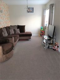 Thumbnail 3 bed terraced house for sale in Marburg Street, Northampton