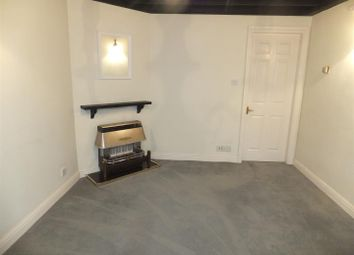 Thumbnail 2 bed semi-detached house to rent in St. Andrews Court, St. Peters Avenue, Cleethorpes
