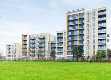 Thumbnail 1 bedroom flat for sale in 130 Colindale Avenue, Colindale, London