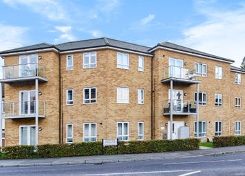 Thumbnail 1 bed flat for sale in Diamond Jubilee Way, Carshalton