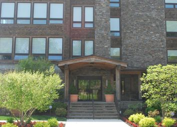 Thumbnail Town house for sale in 11 River St, Sleepy Hollow, Ny 10591, Usa
