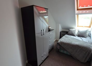 Thumbnail Room to rent in Room 1, Loughborough Road, West Bridgford