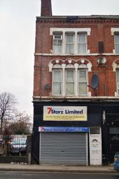 Thumbnail 1 bed flat to rent in Gorton Road, Reddish, Stockport