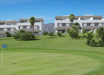 Thumbnail 3 bed apartment for sale in Calle Mirador Del Golf, 1, 29649 Mijas, Málaga, Spain