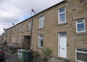 Thumbnail 2 bed terraced house for sale in Lady Ann Road, Batley
