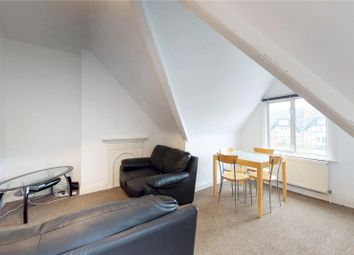 Thumbnail 2 bed flat to rent in Grosvenor Gardens, Willesden Green, London