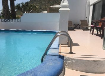 Thumbnail 3 bed chalet for sale in Residencial La Florida, Valle San Lorenzo, Arona, Tenerife, Canary Islands, Spain