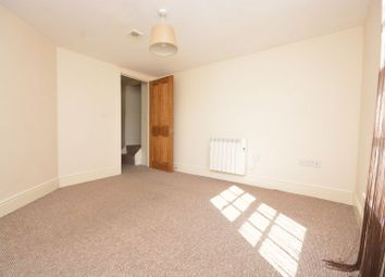 Thumbnail 1 bed flat to rent in Knightrider Street, Maidstone, Kent