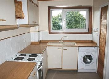 Thumbnail 4 bed flat to rent in 23 Ramsay Crescent, Aberdeen