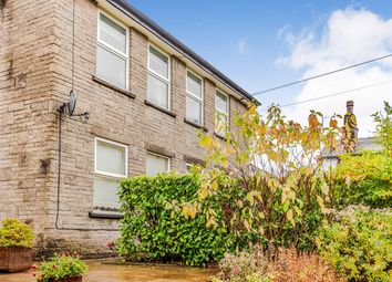 Thumbnail 2 bed flat for sale in Beech Court, Silverdale
