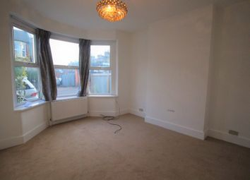 Thumbnail 3 bed terraced house for sale in Halley Road, Forest Gate