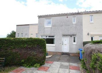 Thumbnail 3 bedroom semi-detached house for sale in Talisman Rise, Livingston, West Lothian