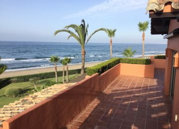 Thumbnail Apartment for sale in Los Monteros, Marbella, Málaga, Andalusia, Spain