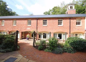 Thumbnail 3 bed property for sale in The Coach House, Cradoc, Brecon, Powys