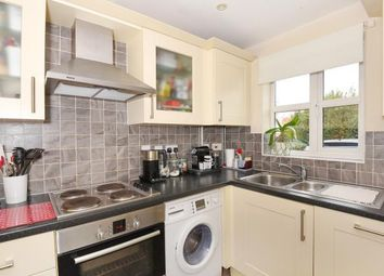 Thumbnail 2 bed terraced house for sale in Rowan Close, Ambrosden