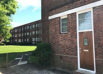 Thumbnail 2 bed flat for sale in Argyle, Ealing