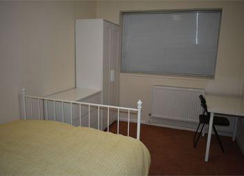 Room to rent in Colborne House, Poplar E14