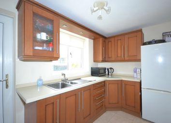 Thumbnail 2 bed semi-detached house for sale in Moffat Close, Wibsey, Bradford