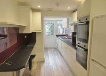 6 bed terraced house to rent in Caledonian Road, Brighton BN2