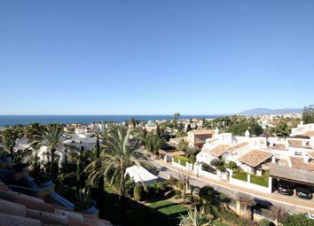 Thumbnail 3 bed penthouse for sale in Av. Ricardo Soriano, 72B, 29601 Marbella, Málaga, Spain