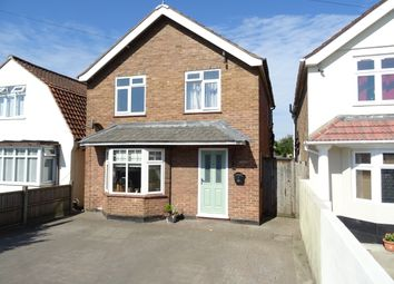 3 bed detached house for sale in New Haw Road, New Haw KT15
