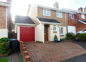 Thumbnail 3 bed property to rent in Beech Hill, Lindfield, Haywards Heath