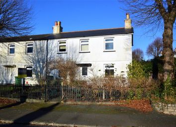 Thumbnail 3 bedroom semi-detached house for sale in Greatlands Crescent, Plymouth, Devon