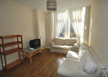 Thumbnail 1 bed flat to rent in Park Road, Kelvinbridge, Glasgow, Lanarkshire G4,