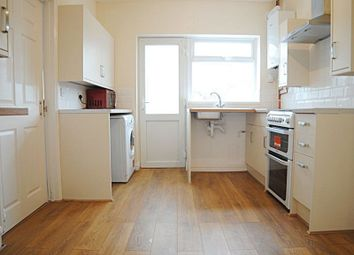 Thumbnail 3 bed town house for sale in Edward Street, Wolstanton, Newcastle-Under-Lyme