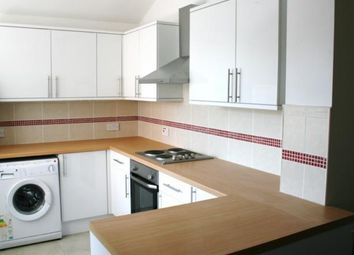 Thumbnail 6 bed terraced house to rent in Braemar Road, Fallowfield, Manchester