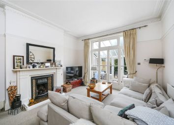 Thumbnail 2 bed property for sale in St Anns Crescent, London