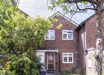 Thumbnail 4 bed property to rent in Hanworth Road, Hampton
