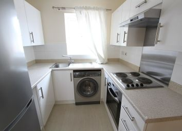 Thumbnail 2 bedroom flat to rent in Poppleton Close, Coventry
