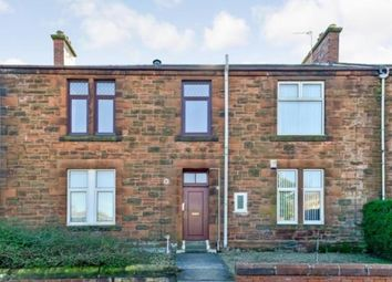 Thumbnail 2 bed flat to rent in Yorke Place, Bonnyton Road, Kilmarnock