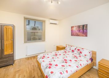 Thumbnail 2 bedroom flat to rent in Cromwell Raod, Gloucester Road