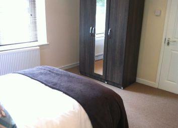 Room to rent in Danygraig Road, Port Tennant, Swansea SA1