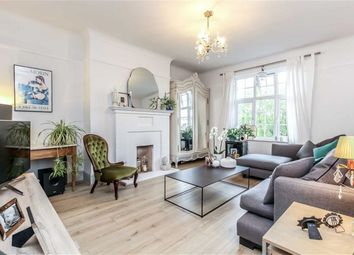 3 bed flat for sale in London Road, Kingston Upon Thames KT2