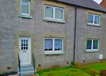 Thumbnail 3 bed terraced house to rent in 9 Watt Gardens, Camelon Falkirk