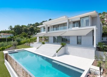 Thumbnail 7 bed property for sale in Le Golfe Juan, Alpes Maritimes, France