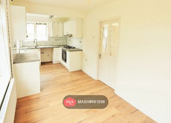 Thumbnail 3 bed semi-detached house to rent in Wythburn Crescent, St. Helens