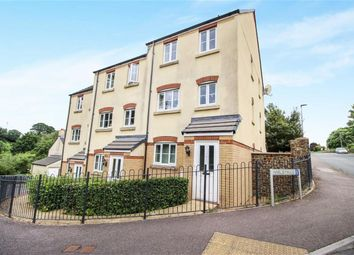 Thumbnail 1 bed flat for sale in Harlseywood, Bideford