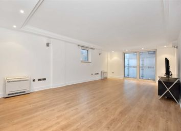 Thumbnail 2 bedroom flat to rent in Regent's Park House, London